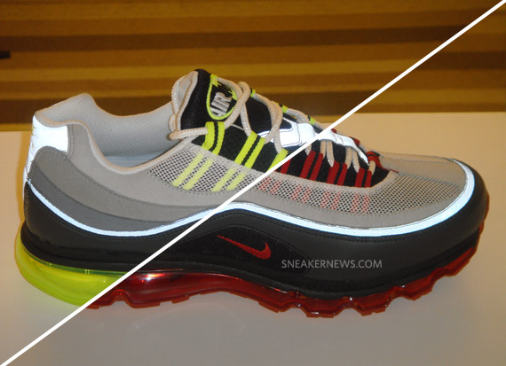 promo code 8df0e 3ca84 Advertisement. The Nike Air ...
