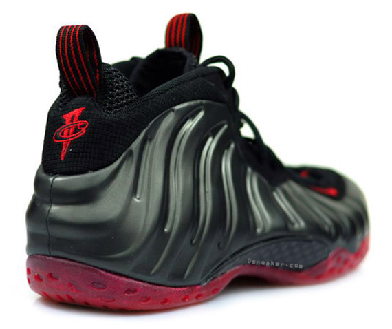 on sale ee2dd f94d5 Nike Air Foamposite One Cough Drop Osneaker durable service