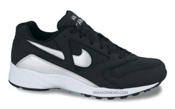 new style e10de 46375 Nike Air Icarus Extra