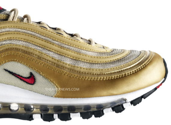 New Fall Colorways for the Air Max 97 Cheap Nike News Cheap Nike, Inc.