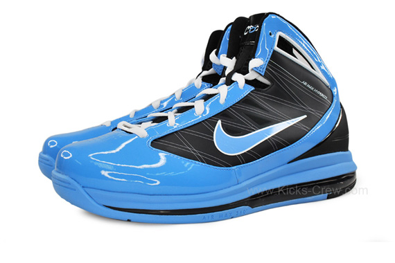 Nike Air Max Hyperize PE s - Available - SneakerNews.com f99282555