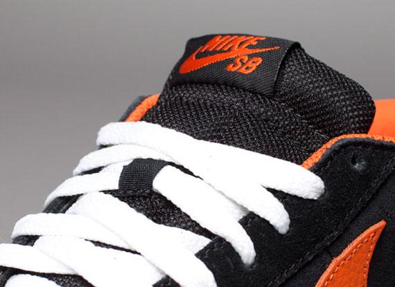 Nike Sb Blazer Cs Brian Anderson wRTYQ