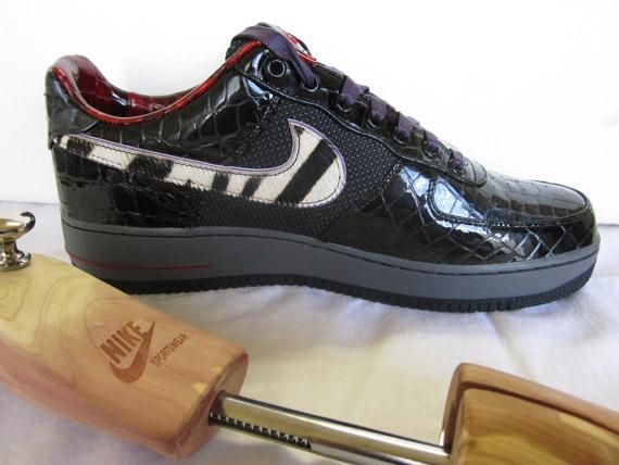 Adidas Shoes Highest Resale