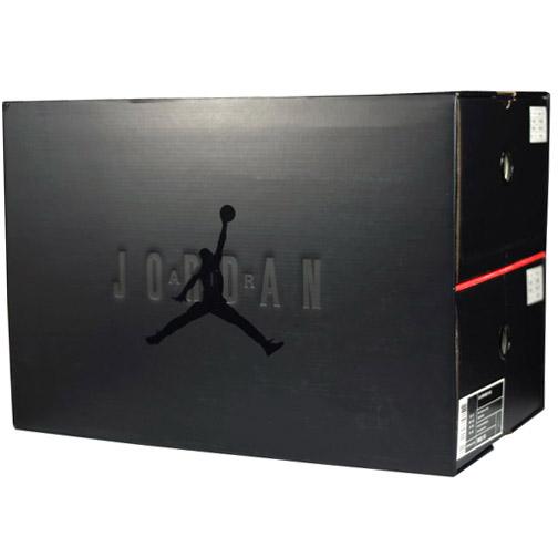 Nike air jordan 8 Homme 1153 Shoes