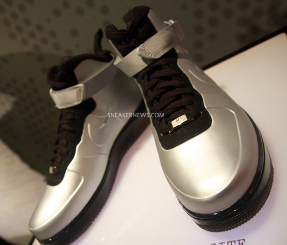 84b0831da9ce Buy cheap Online - silver air force ones,Fine - Shoes Discount for sale