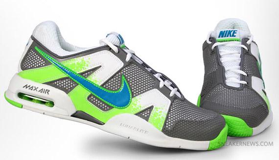 montón metano recluta  nike air max courtballistec 2.3 Cheap Nike Air Max Shoes