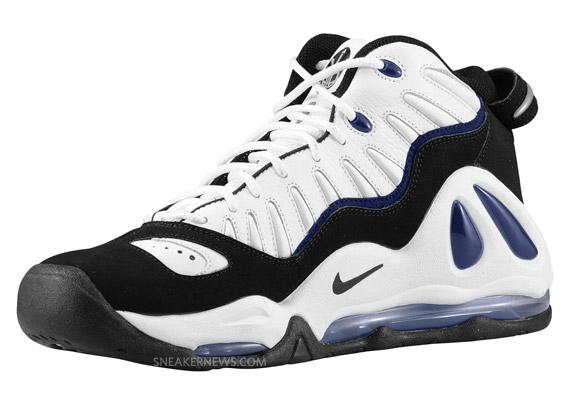 Cheap Nike Air Max Uptempo 97