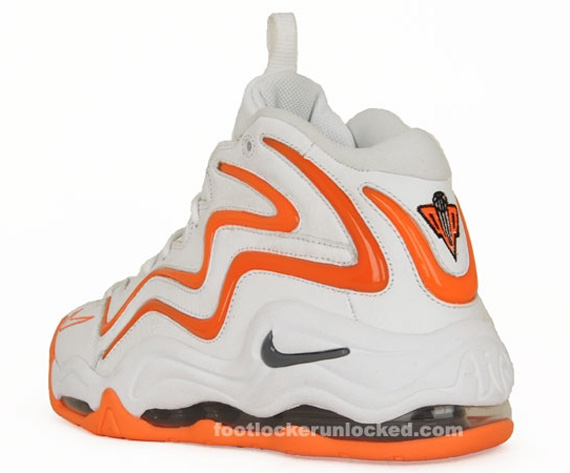 uk availability 70369 bba1b Color  White Dark Grey-Total Orange. Advertisement. show comments