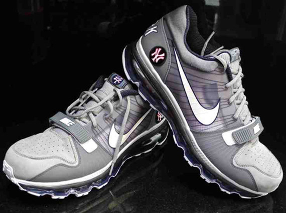 nike air max 360 trainers