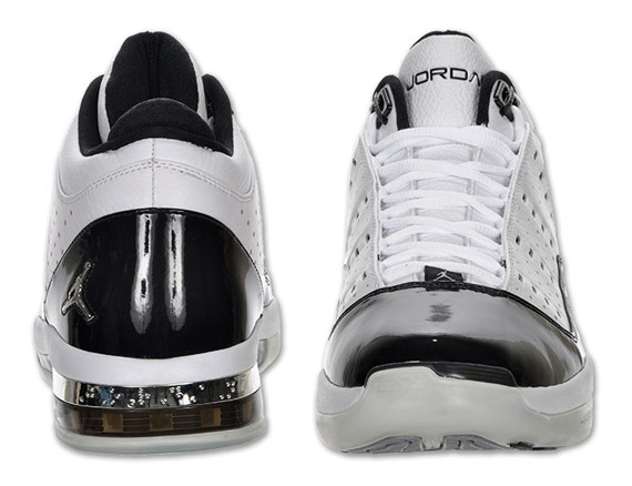 Color  White Metallic Silver-Black. show comments 859b02ad1