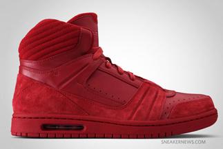 Air Jordan Release Dates