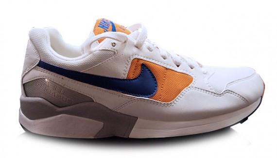 Nike Air Pegasus '91 - Spring/Summer