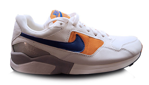 Nike Air Pegasus '91 - Spring/Summer 2011 - SneakerNews.com
