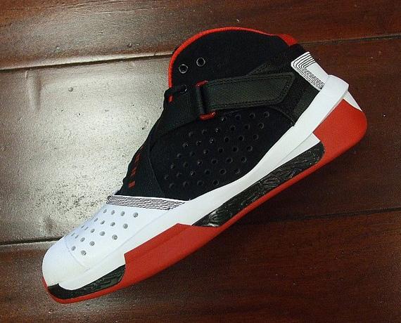 Nike Air Jordan 2010 Outdoors ZV6rdo6