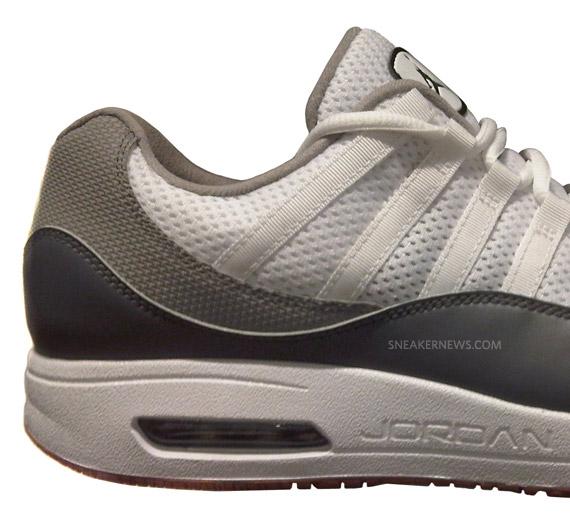 962400ace015 Air Jordan Comfort VIS 11 - Spring 2011 - SneakerNews.com