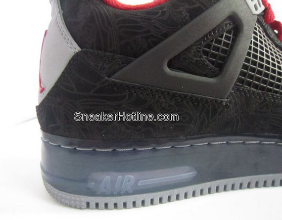 Air Jordan Force Fusion IV (4) - Black - Laser - SneakerNews.com c778ce885
