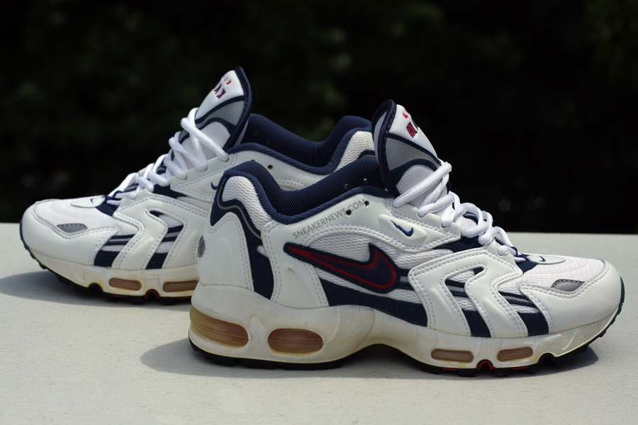 air maxes 96