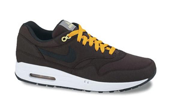 Nike Air Max 1 ACG Pack