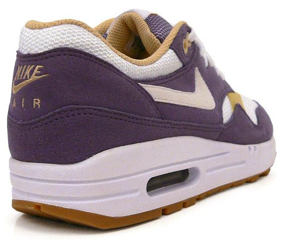 Nike WMNS Air Max 1 ND Daybreak Vegas Gold