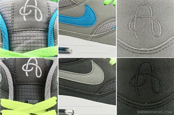 size 40 8fdc6 9082b Nike Sportswears Athletics West Omega Pack ...