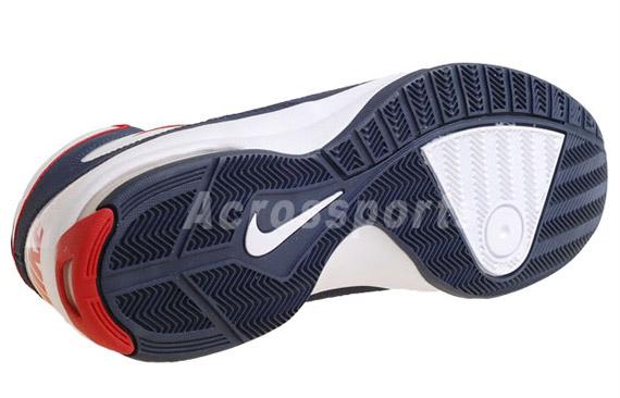 Nike Air Max 2010 Hype 274AbDMAn8