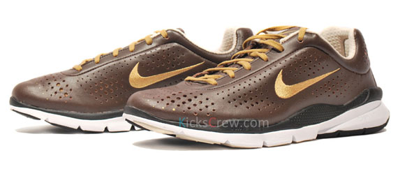 nike leather dress shoes