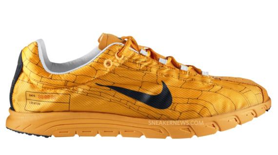 Nike Mayfly - Bowerman Series - Available - SneakerNews.com 363afa0b2