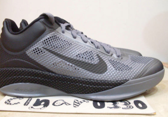 3690c18d30285 wholesale nike zoom hyperfuse low grey orange 429614 005 7a1dd 16fbd; italy  shop this article 27611 709ec