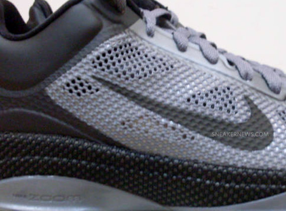 0954a84c333ae ... reduced the recently released nike hyperdunk 8ba90 319d3