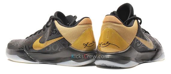 1da7c6f141b6 Nike Zoom Kobe V (5) - Big Stage Away
