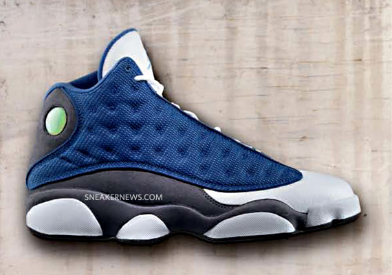 46582276053 Buy 2 OFF ANY jordan 13 cherry CASE AND GET 70% OFF!