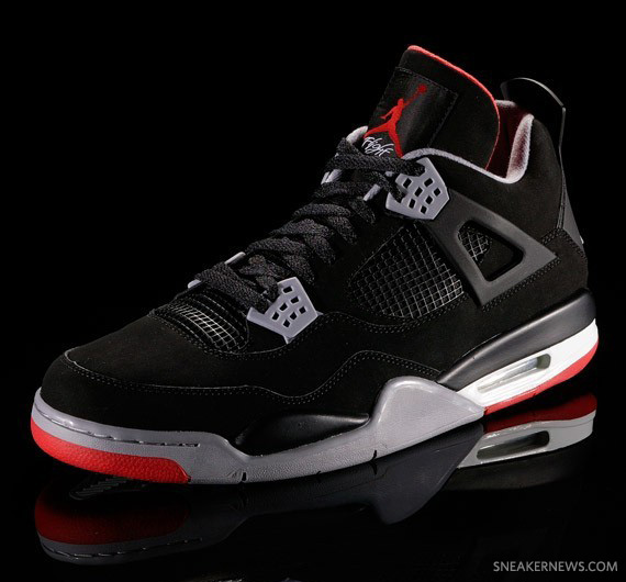 1759ab7ed70c Tommazo Tom. 101 subscribers. Subscribe · Michael Jordan IV commercial