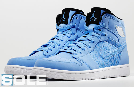 4a06d4db5d113d ... Air Jordan Pantone 284 Laser Collection - For the Love of th ...