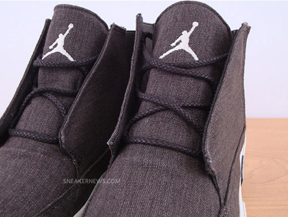 jordan v.2 grown velvet brown