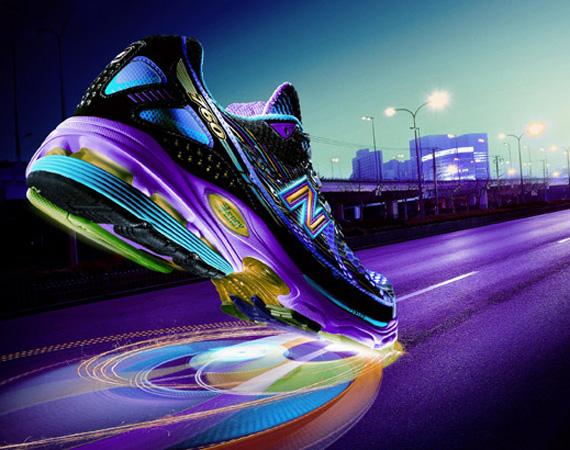 New Balance 760 - Night Race Rainbow Pack - SneakerNews.com 59a2787fae