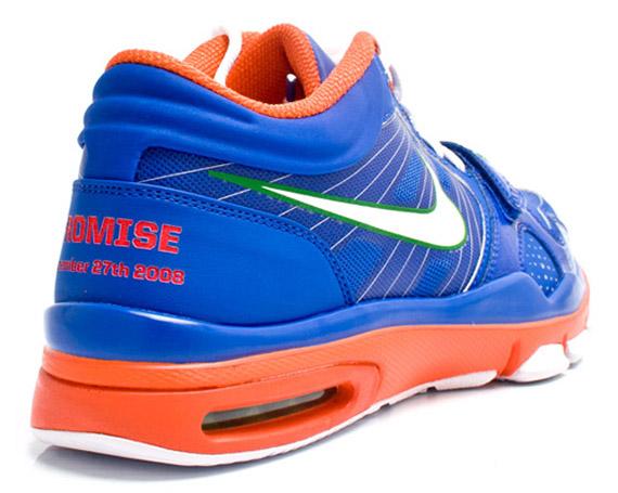 pretty nice 0a20f 9f121 Nike Air Jordan 9 Slim Jenkins Black Matte Silver | CTT