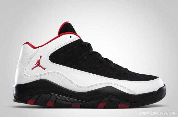 Jordan Brand - October 2010 Releases - SneakerNews.com 1fee747cb