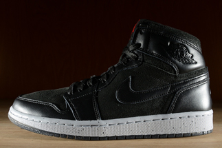 Jordan Release Dates