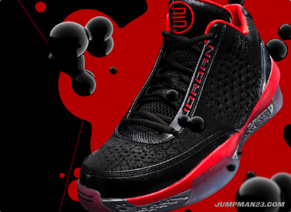 Air Jordan 2010 Utgivelser På Netflix hQvW9eu