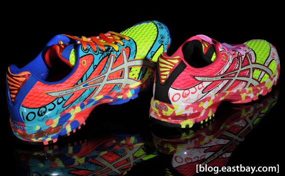 sepatu basket asics 17551 gel noosa ics asics chaussures chaussures de basket tigre , zapatillas 85a86e0 - propertiindonesia.site
