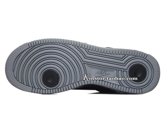 Fusión Air Jordan Etiquetas Láser Negro 4 Premier SA4fg0mP