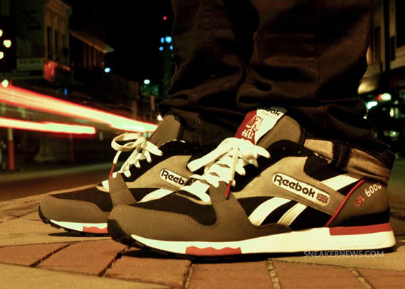 outlet Highs and Lows x Reebok GL6000 - ramseyequipment.com 2e177e0c96