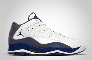Air Jordan Release Dates July to December 2010 - SneakerNews.com 3f61abd72d
