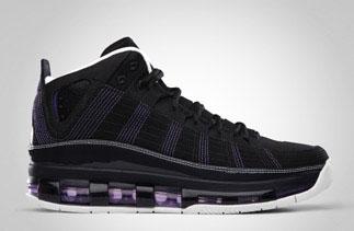 Air Jordan Release Dates July to December 2010 - SneakerNews.com 7967e6350