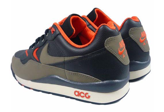 Archive | Nike ACG Air WildWood LE |