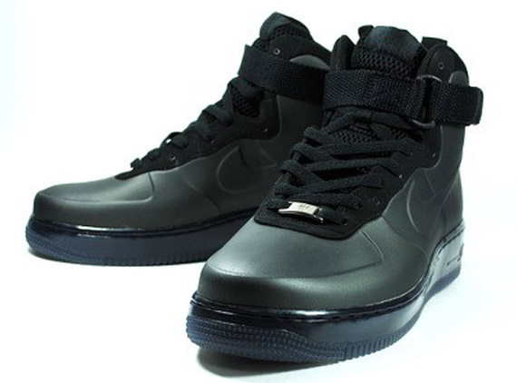 nike air force ebay