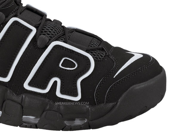nike air max more uptempo