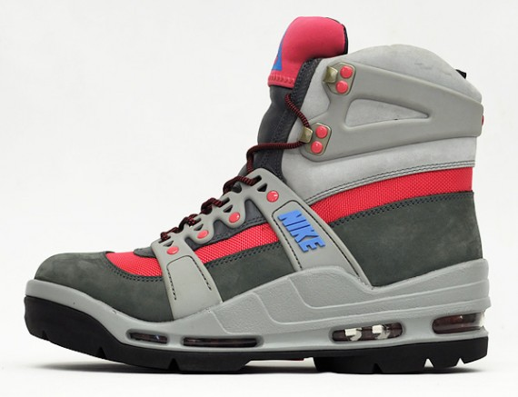 new york 3d4c7 6fe9e Nike ACG Air Max Superdome - SneakerNews.com
