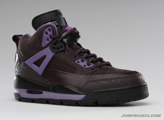 Air Jordan 2010 Femme-24