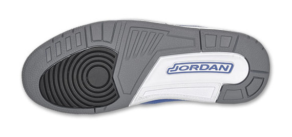 Jordan Flight SC-1 - Varsity Royal - Black - Light Graphite - White ... 33aa08d3f1f2